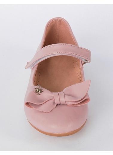 Denokids Ayakkabı Pembe